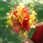 summer-wedding-bouquet
