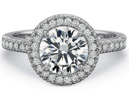 Engagement Rings In Sydney
