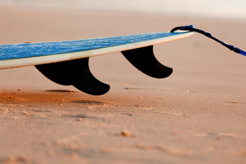Surf-Board-fins