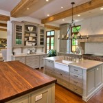 Architectural-stone-best-kitchen-range-hoods-gallery-14