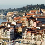porto-and-northern-portugal-134116