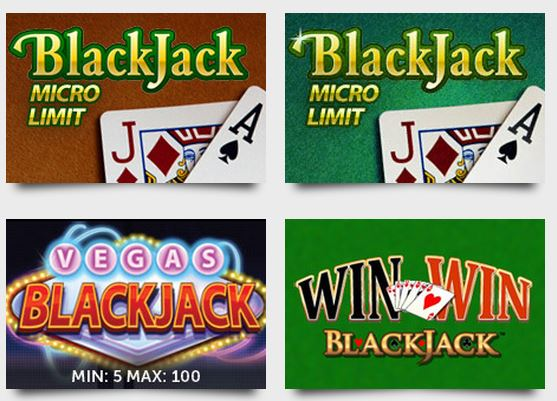 Tunica ms blackjack