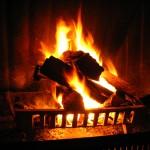 fireplace-by-krazy79
