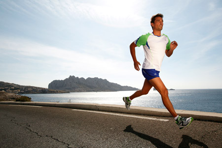 Benefits Of Running For Your Brain