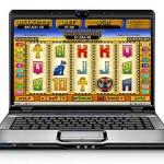 img-history-online-slots-big