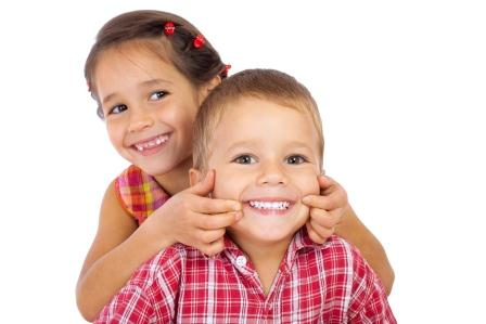How you encourage Great Dental Health For Kids?