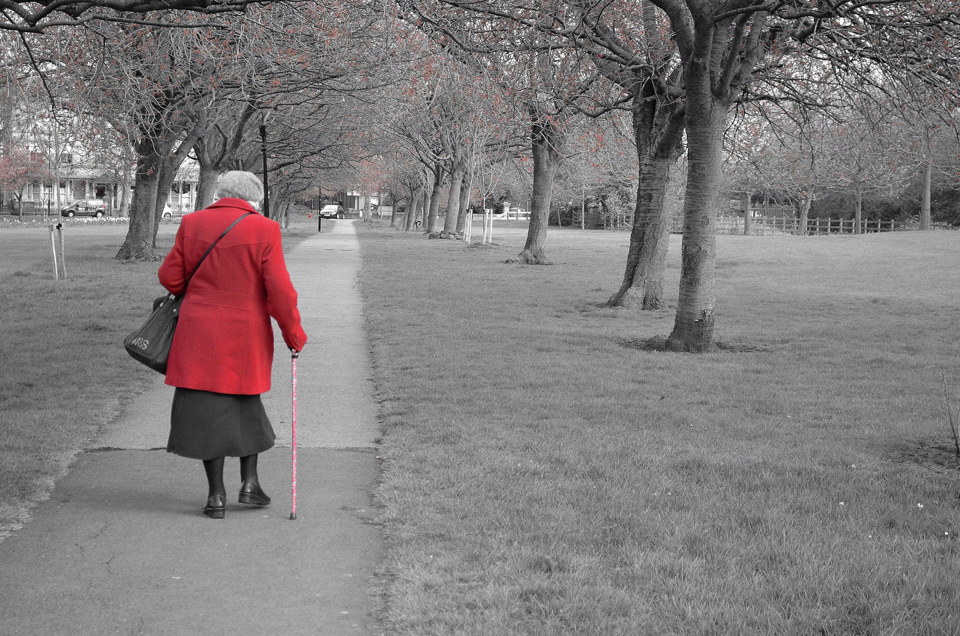 the-old-lady-in-a-red-coat-1334311747Q1L