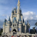 disney-world-226721_1280