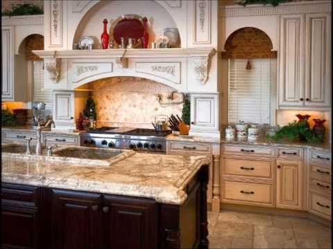 Are you on top of the hottest kitchen trends?