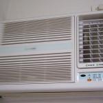 1200px-Panasonic_aircon_CW-A56S2