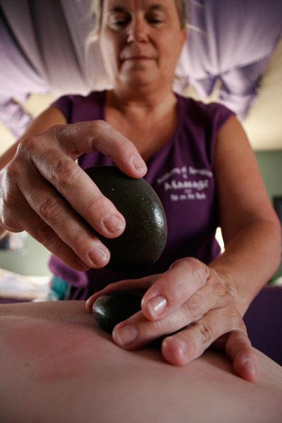 privaat massage prostaatmassage
