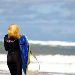 surfer_girl_-_cayton_bay_scarborough_-_north_yorkshire_england_-_22_july_2011