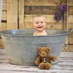 baby-in-the-bath-1409826580nso
