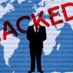 hacking-1734225_1280