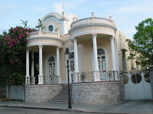 There are Things to Know When House Hunting in Puerto Rico that will save you a lot of grief