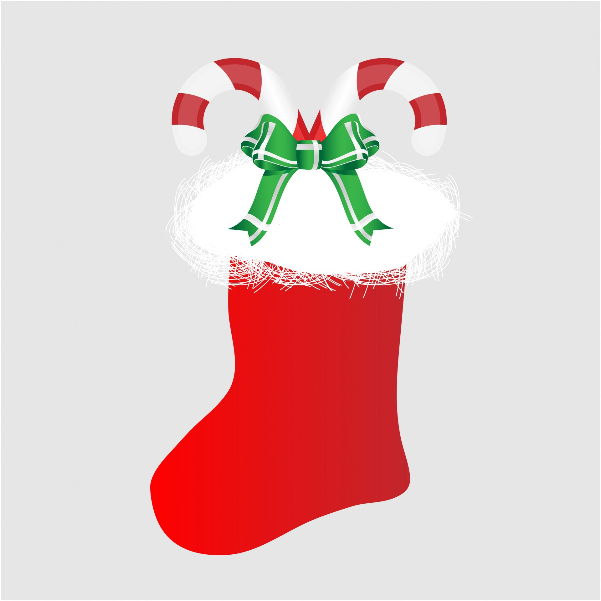Gift Ideas And Inspiration For Christmas Stockings And