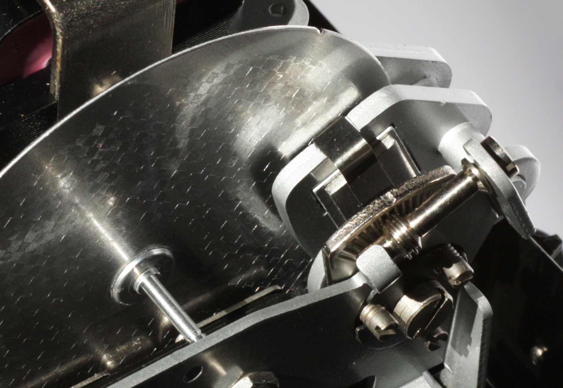 KWh_meter_magnetic_brake