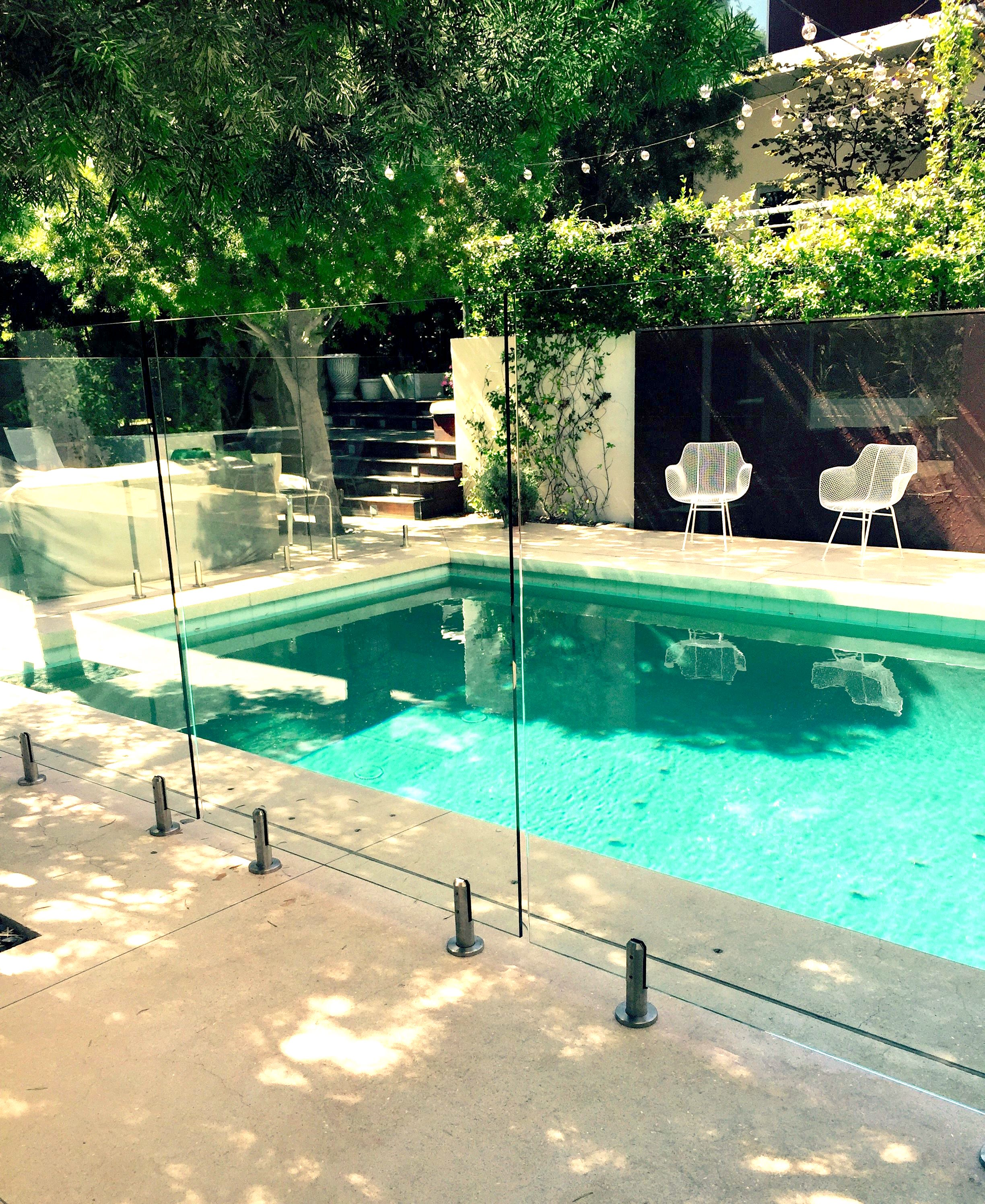 glass-pool-fence_aquaview-15-1