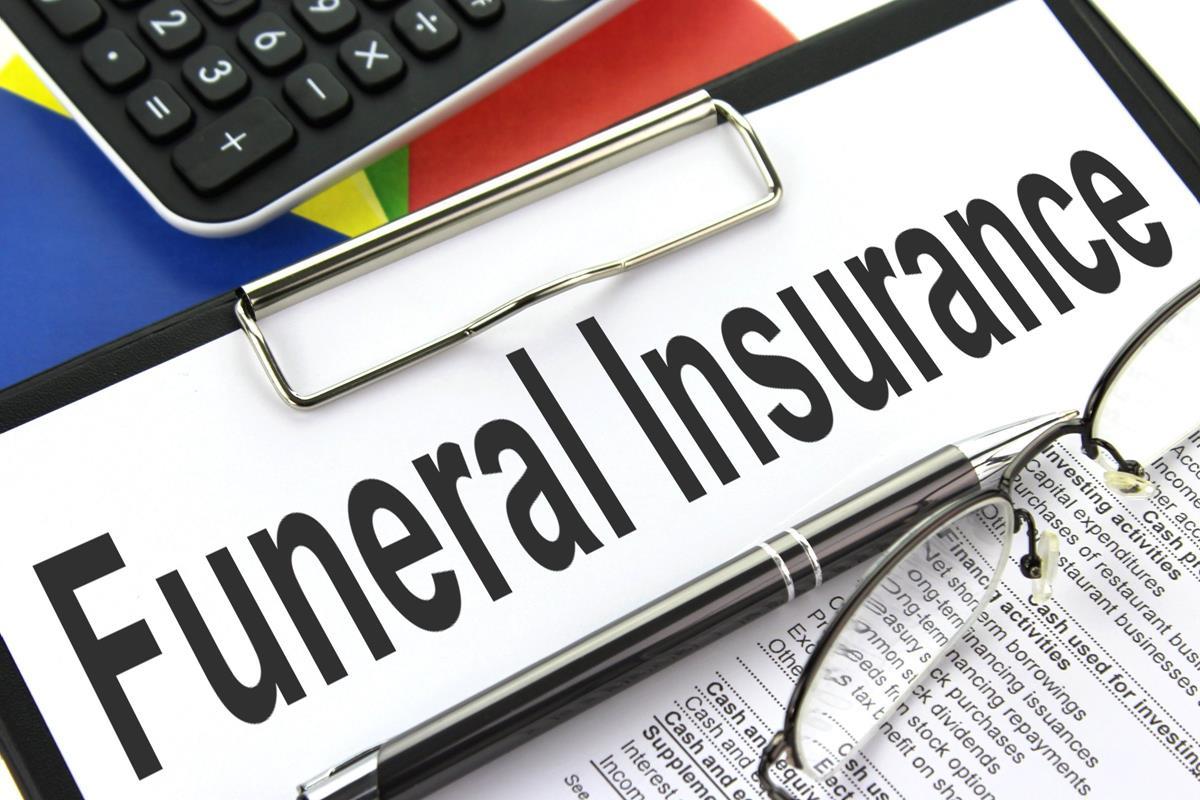 Image Result For Travel Insurancea