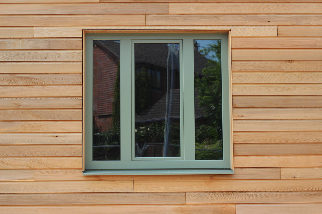 Here s what makes an energy efficient window for What makes a window energy efficient