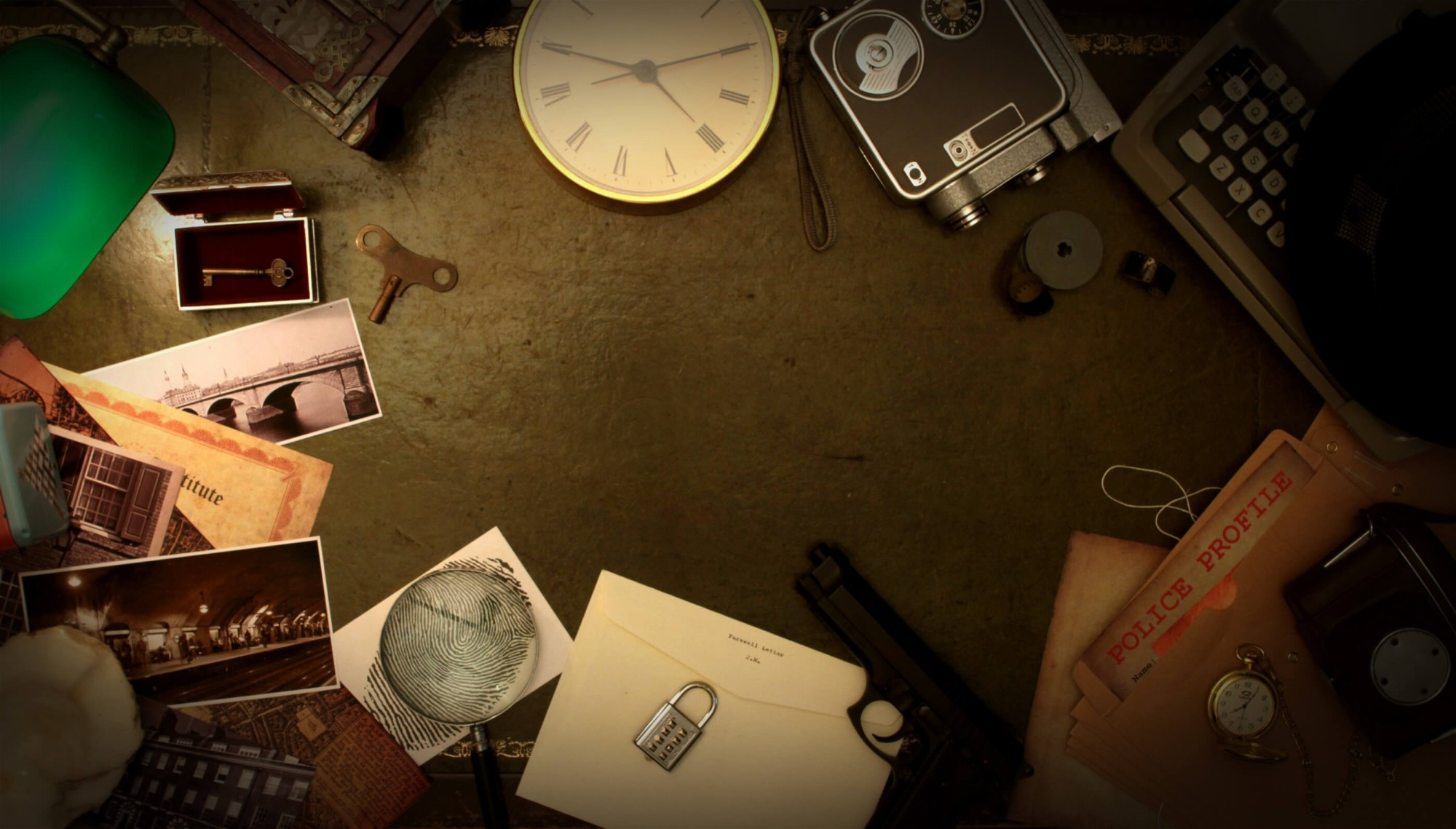 8 Tips For Creating An Escape Room For Your Child S Birthday